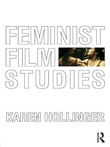 feminist studies of hollywood films female Review essay feminist film theory and criticism judith mayne the ambivalent terrain the female narrator of marie cardinal's 1975 autobiographical novel.