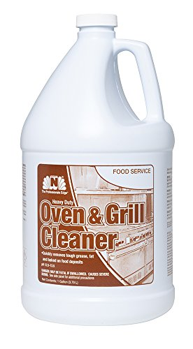 nilodor-128-ogc-oven-and-grill-cleaner-1-gal