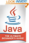 JAVA: Java - The Ultimate Beginner's...