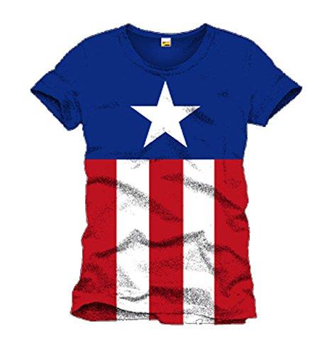 captain-america-stars-stripes-t-shirt-blu-rosso-bianco-l