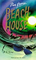Beach House (Point Horror)