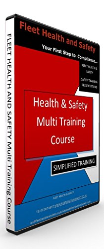 health-and-safety-multi-course-training-10-presentations-on-usb-memory-stick