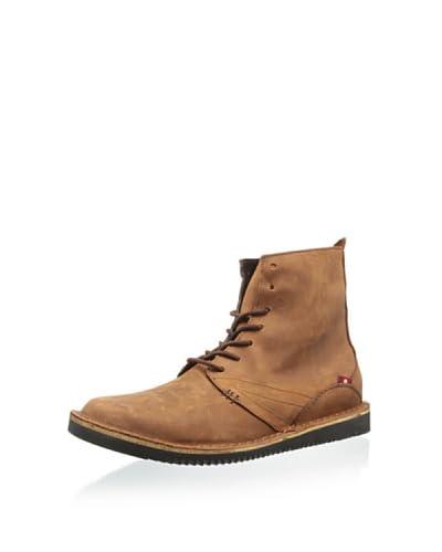 Oliberte Men's Mibio Boot