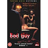 Bad Guy [DVD] [2001]by Jae-hyeon Jo