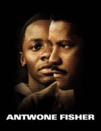 Antwone Fisher (Antwone Fisher compare prices)