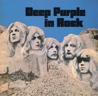 Deep Purple - Jam Stew (unreleased instrumental) Lyrics - Zortam Music