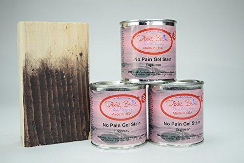 dixie-belle-paint-company-no-pain-gel-stain-espresso