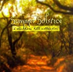 Summer Solstice: A Windham Hill Colle...