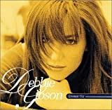 Debbie Gibson Greatest Hits