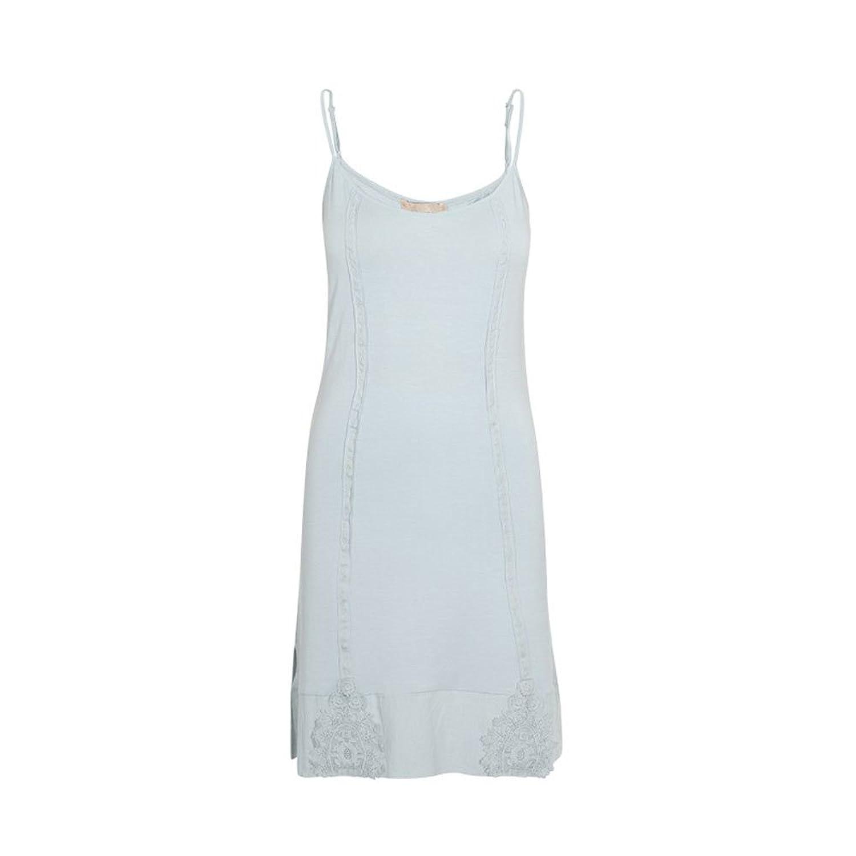 Cream Unterkleid Florence günstig bestellen