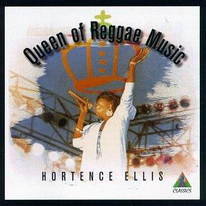 Queen of Reggae Music