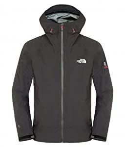 THE NORTH FACE POINT FIVE NG JKT MONTEREYBLUE XXLARGE