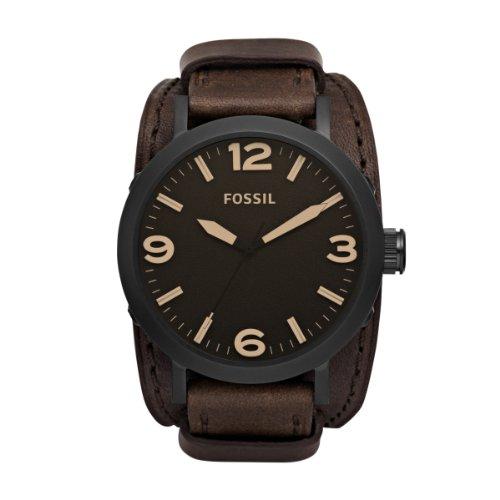 Fossil Men's Watch JR1365