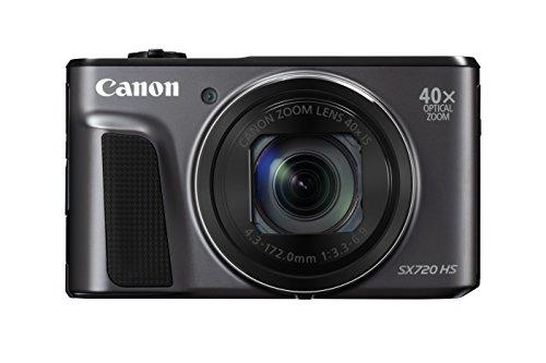 Canon-PowerShot-SX720-HS-Black