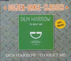 den harrow to meet me mp3