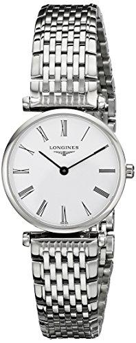 longines-womens-24mm-steel-bracelet-case-s-sapphire-quartz-white-dial-analog-watch-l42094116