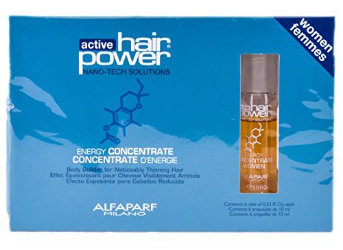 alfaparf-active-hair-power-energy-concentrate-for-women-box-of-6-vials-women