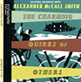 The Charming Quirks of Others (Isabel Dalhousie Novels)