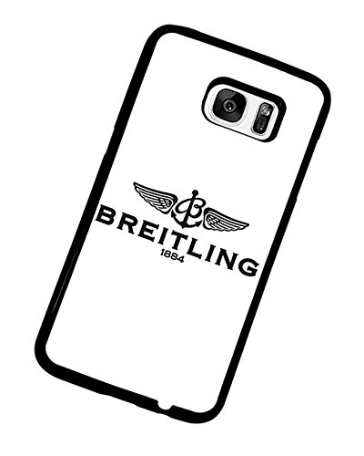best-christmas-present-samsung-galaxy-s7-edge-hulle-case-breitling-sa-galaxy-s7-edge-scratch-proof-h