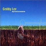 My Favourite Headache by Geddy Lee (2000-11-22)
