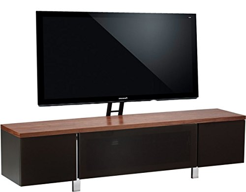 alphason-regent-1800-cantilever-stand-for-tvs-up-to-72-inch-walnut