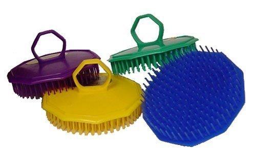 shampoo-scalp-massage-brush-1-brush-assorted-colors