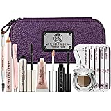 Anastasia The Kit for Perfect Brows and Eyes ($171 Value) Ebony