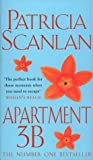 Patricia Scanlan Apartment 3B