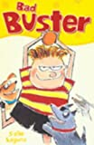 img - for Bad Buster book / textbook / text book