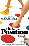 Meg Wolitzer The Position