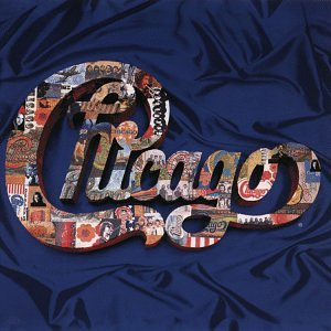 Chicago - The Heart Of Chicago (Remastered) - Zortam Music