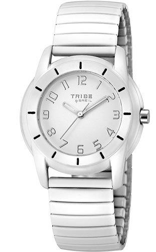 Orologio BREIL TRIBE BRIC Unisex Solo Tempo - ew0086
