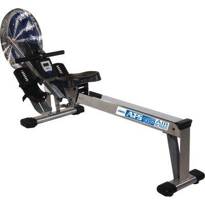 Stamina 35-1405 ATS Air Rower