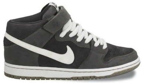 Nike Men'S Dunk Mid Pro Sb (7)