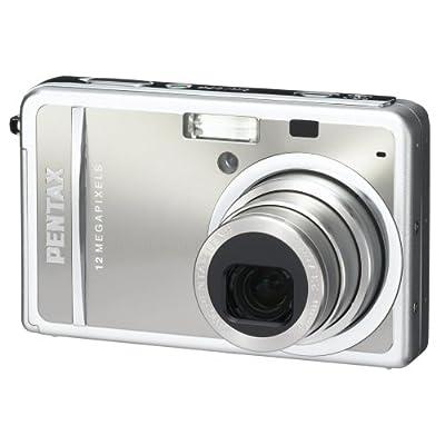 http://ecx.images-amazon.com/images/I/4161TRjYNlL._SS400_.jpg