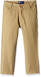 612 League Boys' Trousers
