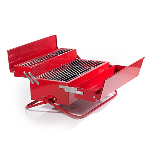 suck-uk-barbecue-tool-box