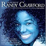 Love Songs Very Best ofpar Randy Crawford