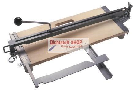 Hufa-Fliesenschneider-Schneidhexe-1000-Premium-c-AL-1000mm