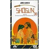 Shogun [VHS]by Richard Chamberlain