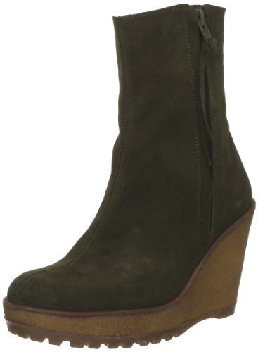 Pare Gabia Women's Nathan Boots