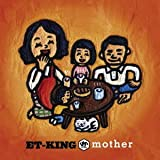 ET-KING mother