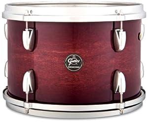 Gretsch New Renown Maple 4-Piece Groove Drum Set Shell Pack - Cherry Burst