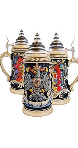 Jarra-de-cerveza-alemana-con-los-estados-federados-05-litros-ZO-1633996