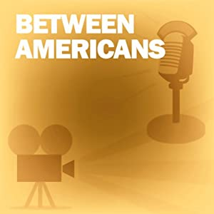 Between Americans: Classic Movies on the Radio | [Screen Guild Theater]