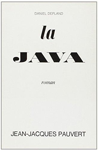 La Java