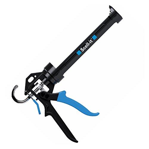scell-it-vi-p215-celular-ti-vi-pistola-p-215-anclajes-adhesivos-cartucho
