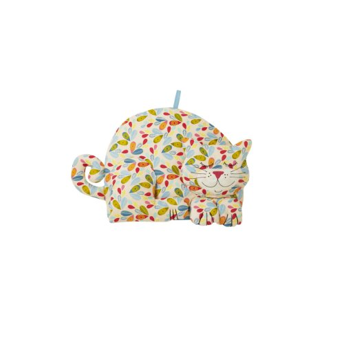 Ulster Weavers Cat Shaped Decorative Tea Cosy (Teapot Cosy compare prices)