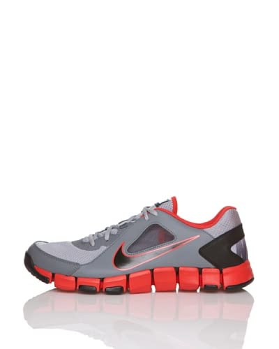 Nike Zapatillas Running Nike Flex Show Tr 2
