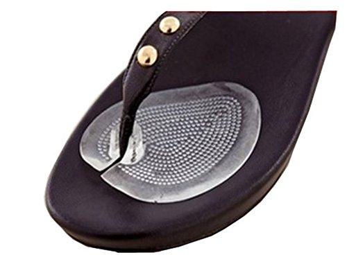 ewandastore-1-pair-relax-walking-soft-flip-gel-cushions-for-sandal-flip-flop-with-gel-toe-guards-cus